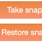 Go to post on saving and restoring snapshots