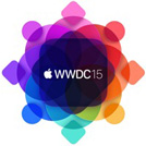Go to post on picks from WWDC 2015 - Deep App Linking.